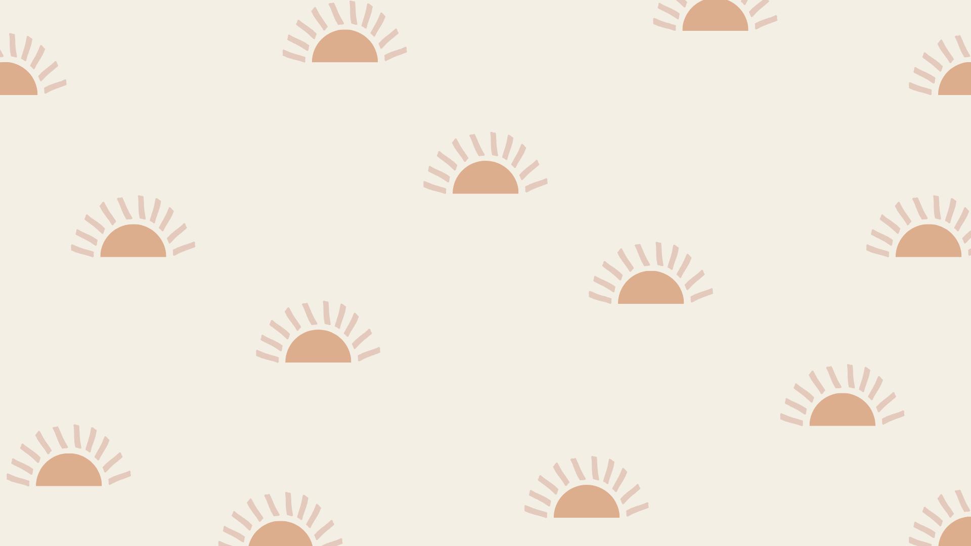20 Boho Desktop Wallpapers Pink Digital Wallpapers Digital Laptop Backgrounds Pastel Positivity Wallpaper Designs Cute Desktop Wallpaper Computer Wallpaper Desktop Wallpapers Desktop Wallpaper Art