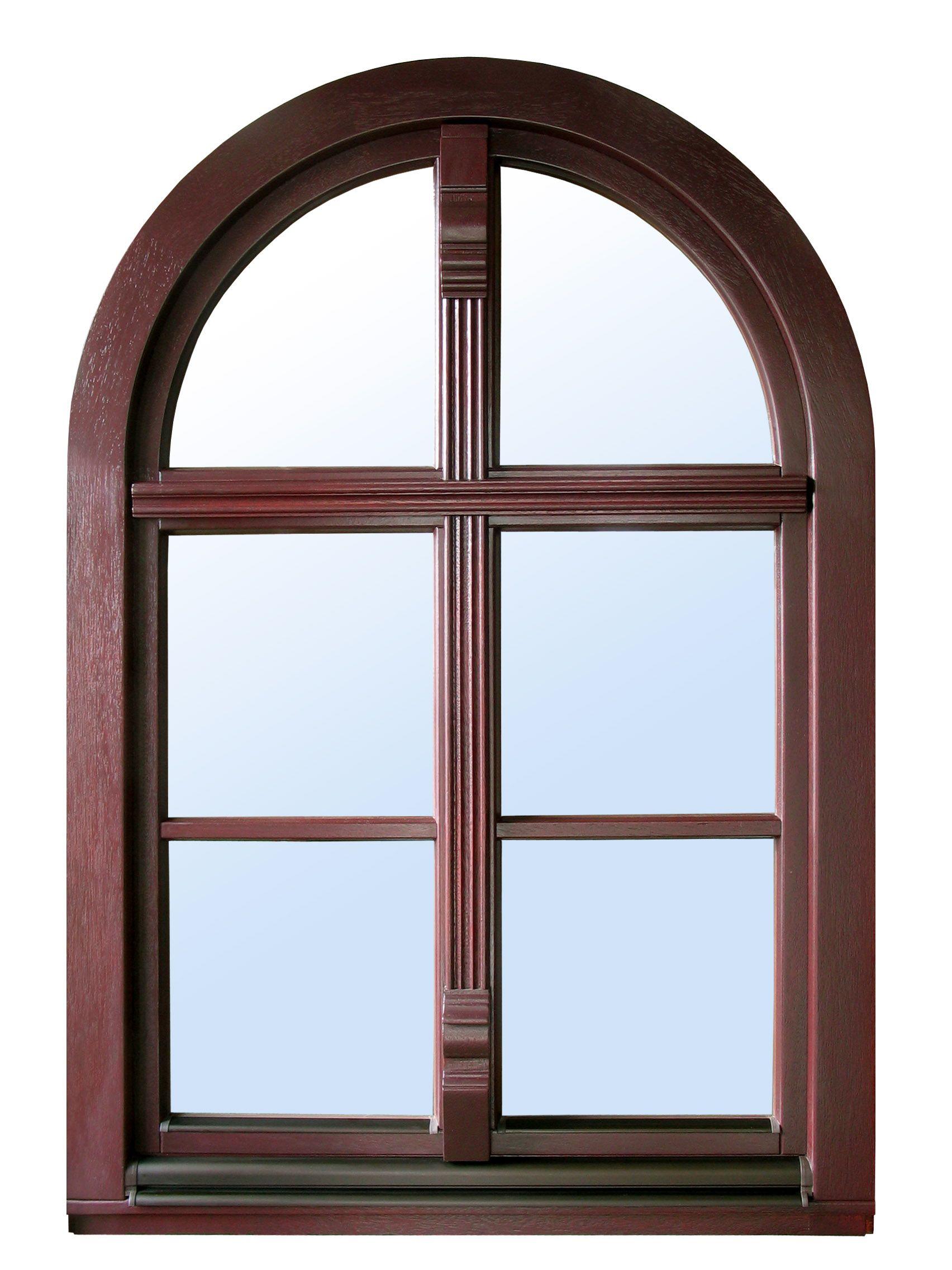 Wood Windows Price Front Window Design Wood Windows Doors Interior Modern