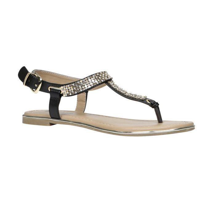 Shoes l Sparkly
