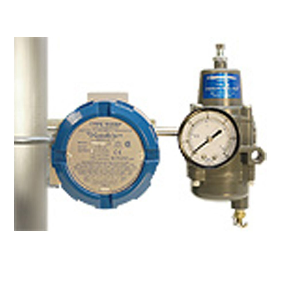 Pin On Flowmeters Supplier