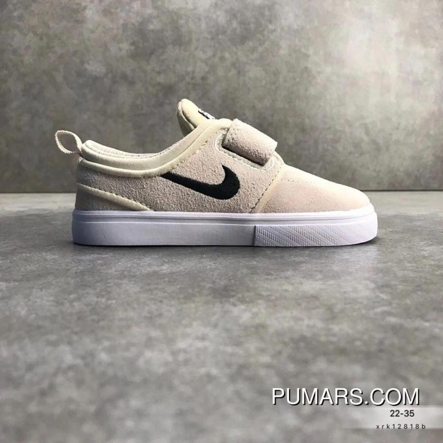 nike shoes for 1 year old off 61% - www