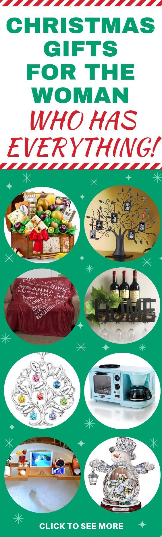 Mother In Law Christmas Gifts What To Get Your Mother In Law For