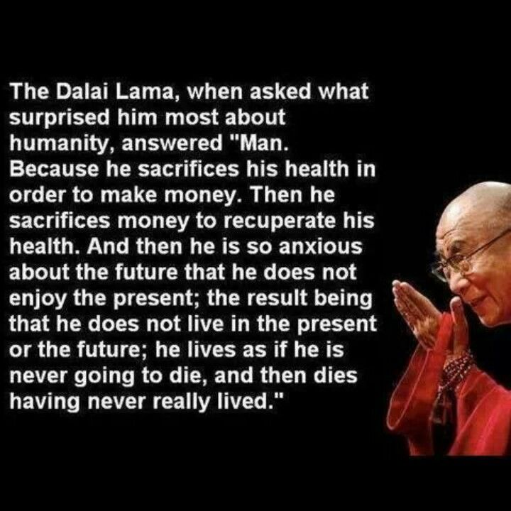 dalai lamai | humanity quotes, dalai lama quotes, words