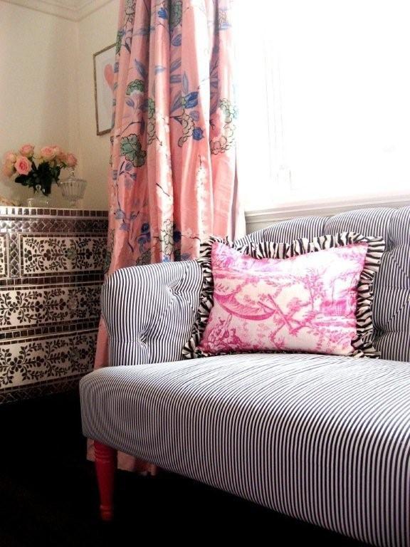 Meet Aussie Shop Owner/Designer Anna Spiro   Anna, Interiors and Room