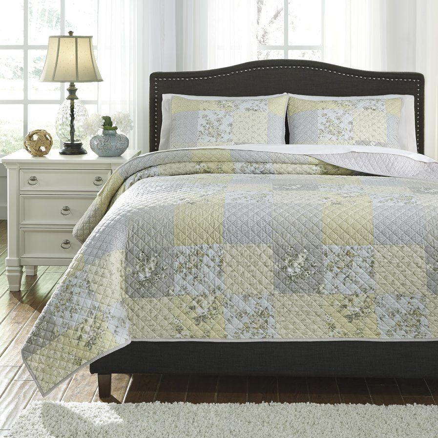 set elka coral quilt qcs queen cover single sets fancybox house linen