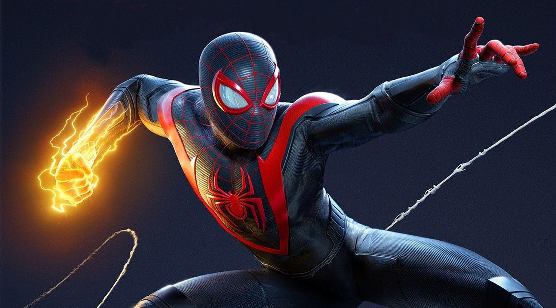 Pin De Uriel Dario Neves En Hombre Araña Comic Spider Man Miles Morales Combate Cuerpo A Cuerpo