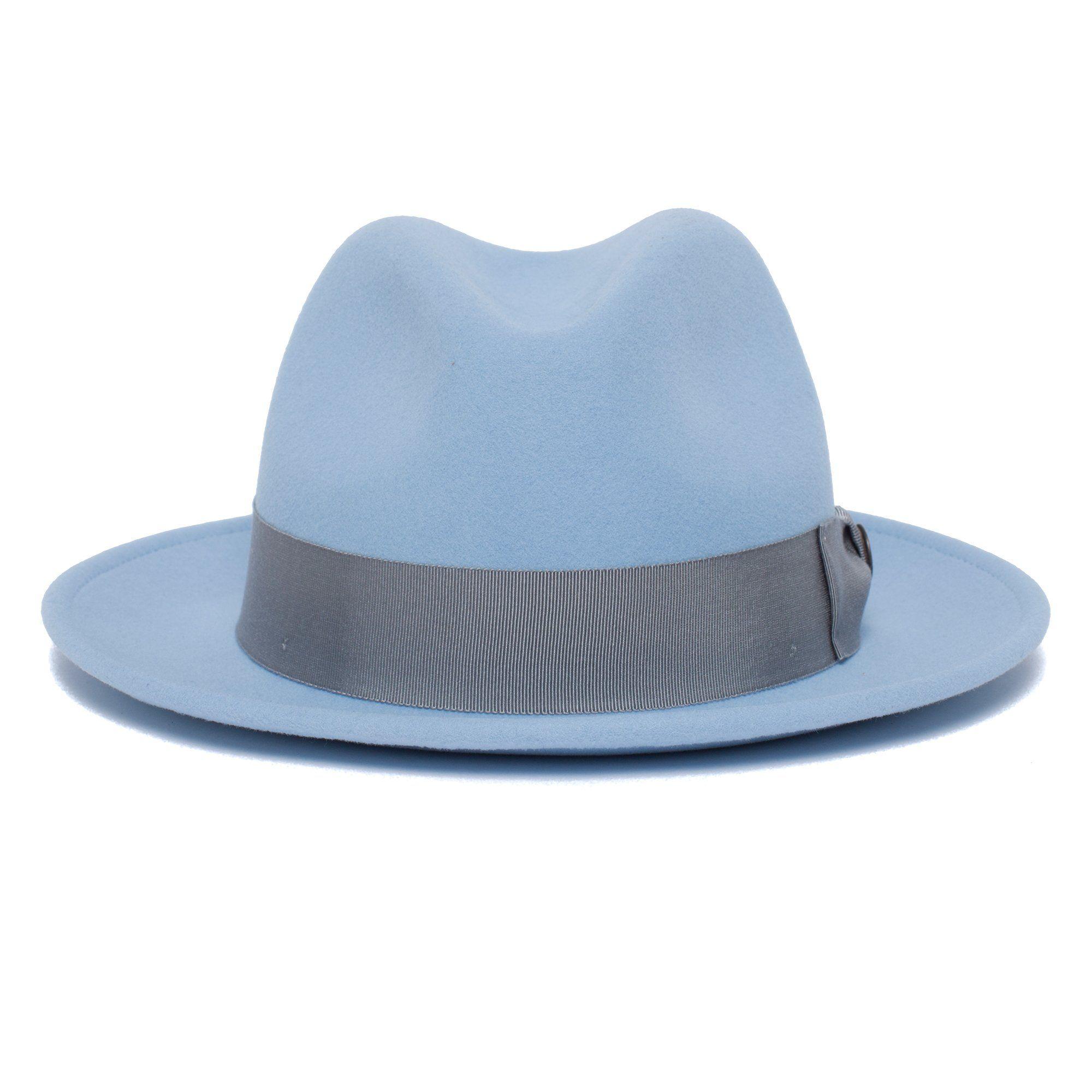 Dean The Butcher In 2020 Fedora Hat Men Outfits Fedora Hat Men Hats For Men
