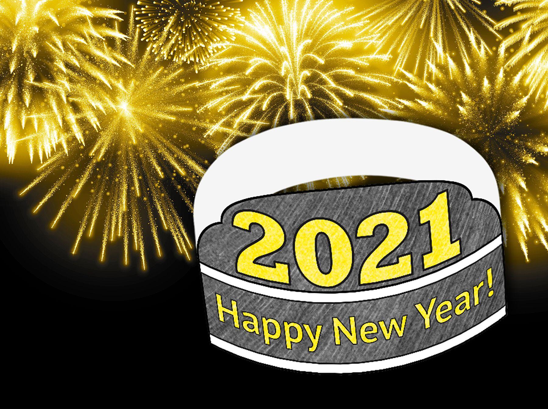 New Year S Activities For Kids Newyear New Years Activities Super Teacher Worksheets [ 1345 x 1800 Pixel ]