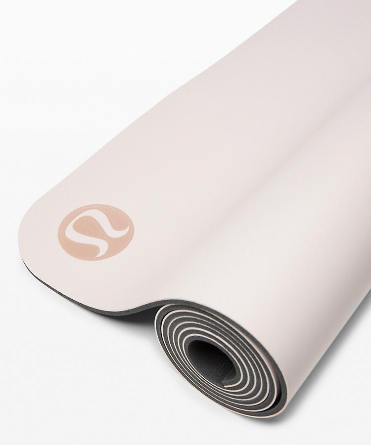 The Reversible Mat 5mm Women S Yoga Mats Lululemon In 2020 Lululemon Yoga Mat Yoga Women Lululemon