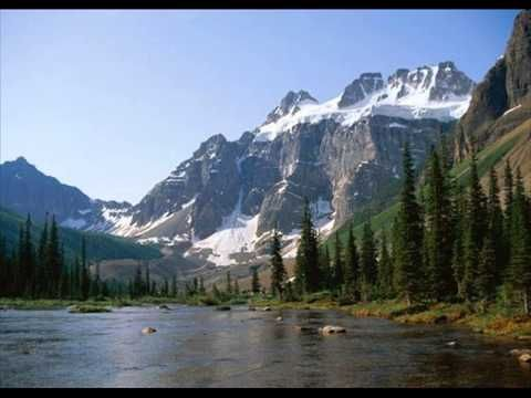 Banff Park Alberta  SUBSCRIBE YOUTUBE CHANNEL:  http://www.youtube.com/user/TheFederic777?sub_confirmation=1  FACEBOOK:  https://www.facebook.com/fred.nun.7   #Video #Travel #flights #hotels #holidays #tourism #Viajes #vuelos #vacaciones #turismo #hoteles    Travel,tourism,hotels,holidays, turismo,Viajes,hoteles,vacaciones