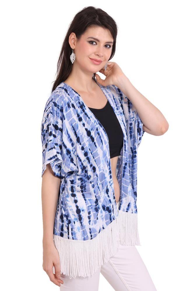 Summer dresses beachwear