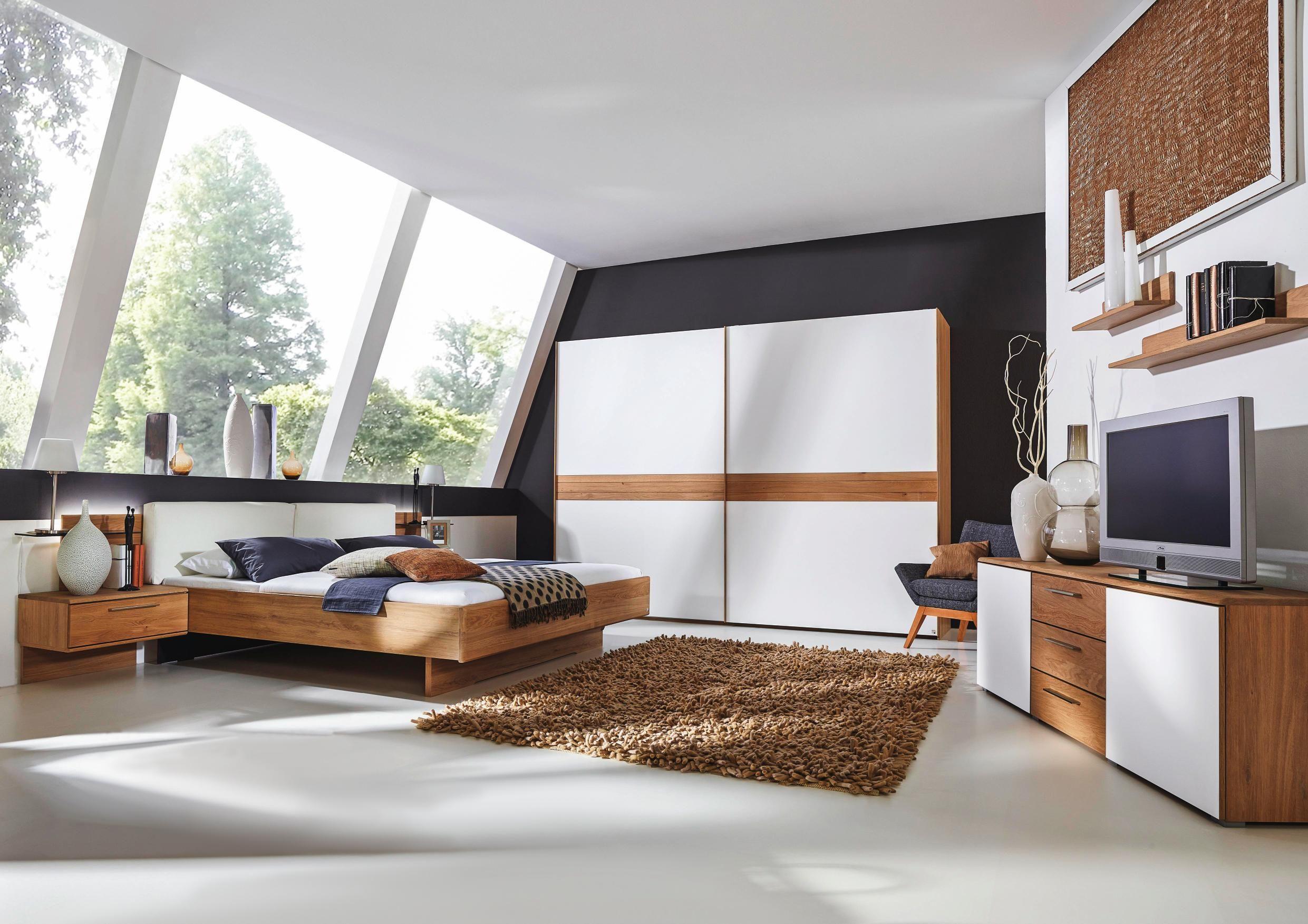 Ihr neues Schlafzimmer von DIETER KNOLL - hier werden ...