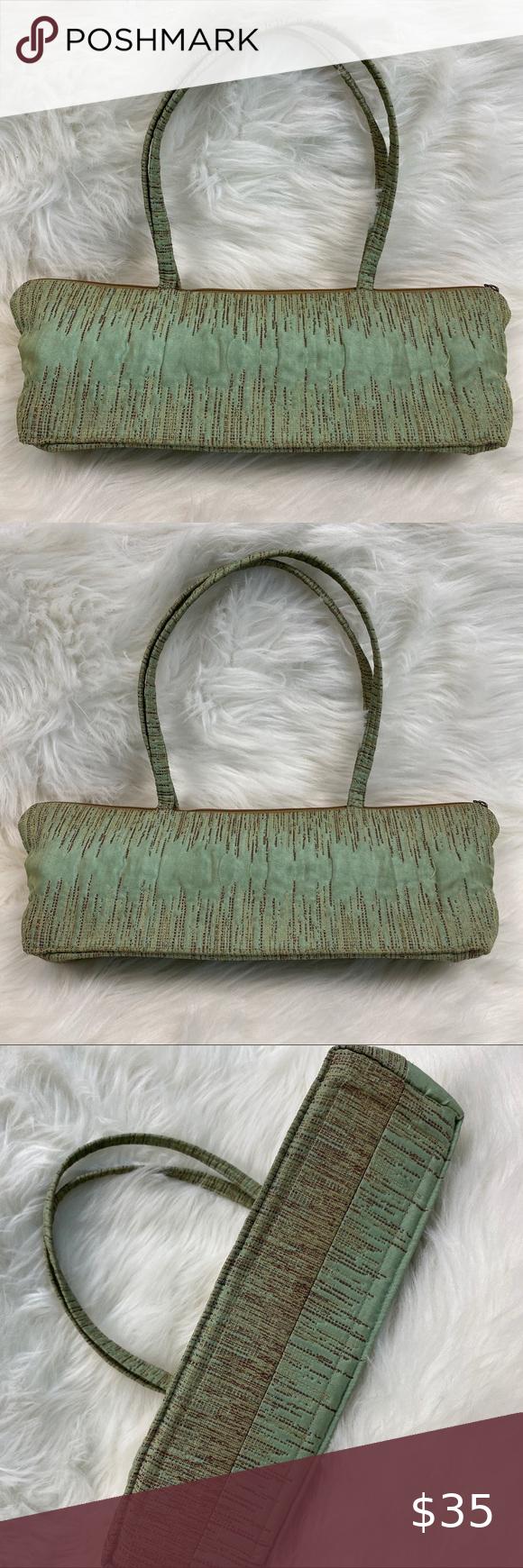 Shoulder Bag Handmade In Boulder Co By Maruca In 2020 Shoulder Bag Tapestry Fabric Handmade