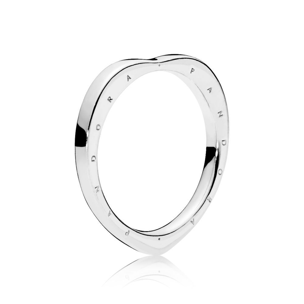 4baedc6fdf7 PANDORA Signature Arcs of Love Ring   PANDORA eSTORE   **things I ...