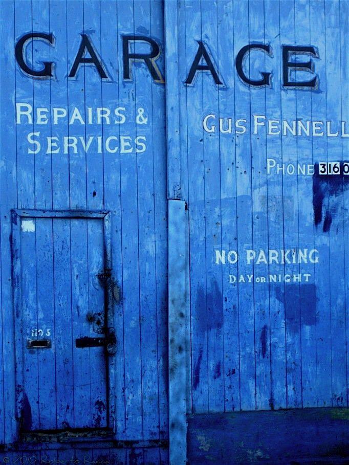 Painting Ideas For Exterior Garage Door