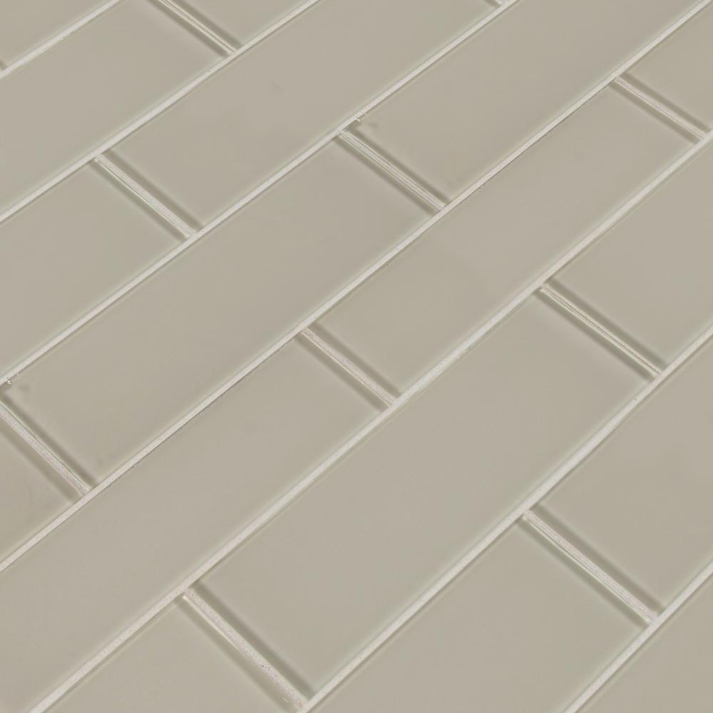8mm Gl Wall Tile