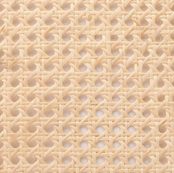 Cane Open Weave Available In 450mm Amp 900mm Wide Rolls Of