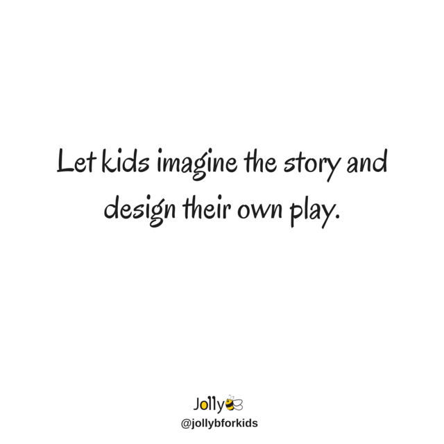 Sharing From Inspiring Quote About Early Childhood Education Let