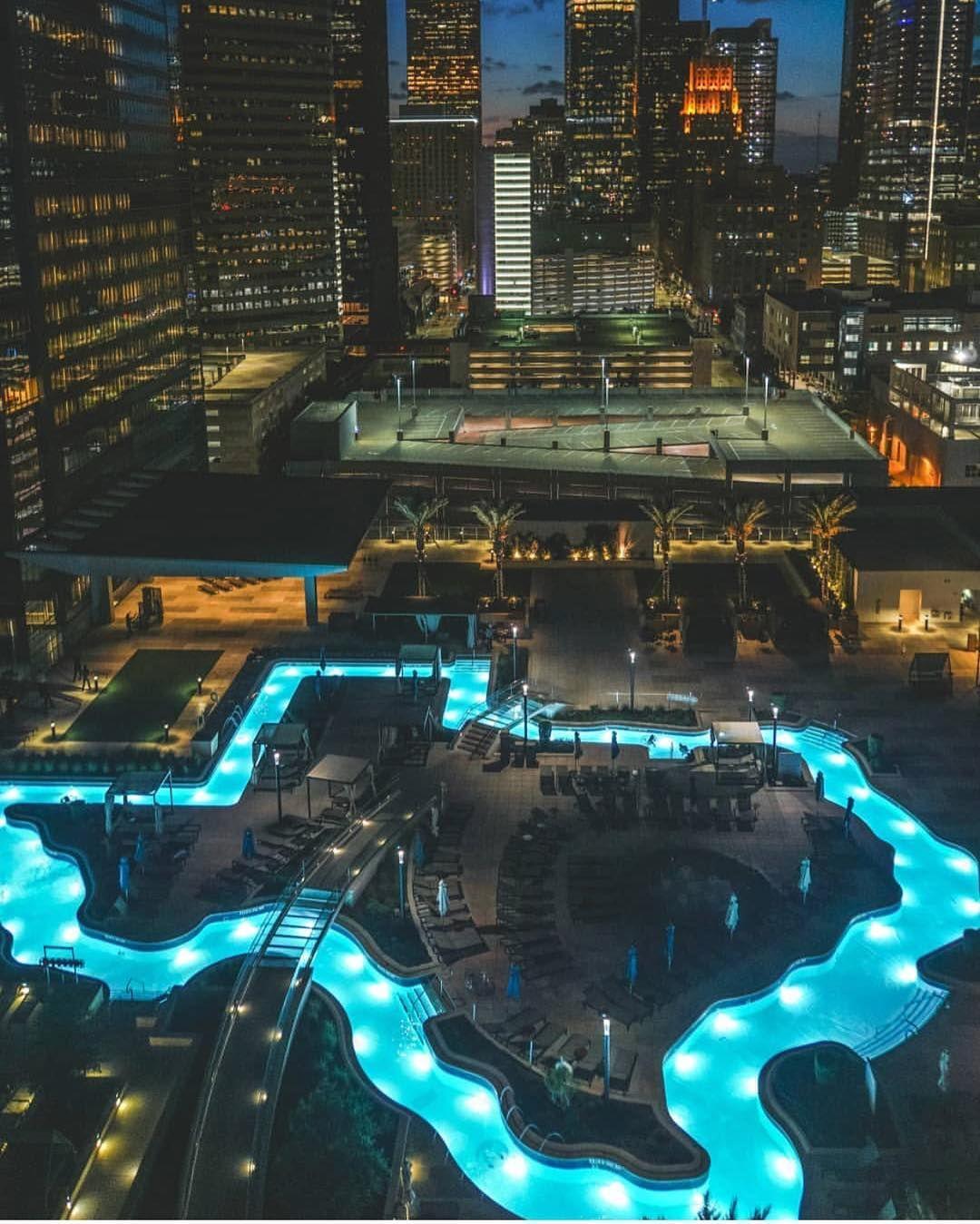 900 Stores Resturants And Stuff Ideas Nightclub Design Houston Travel Explore Houston