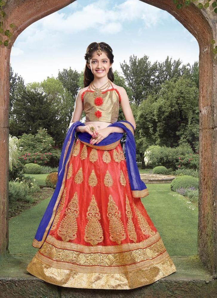 Ethnic Traditional Wedding Dresses