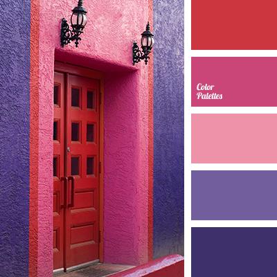 Red Paletas Color   Página 6 de 33   Ideas Paleta de colores