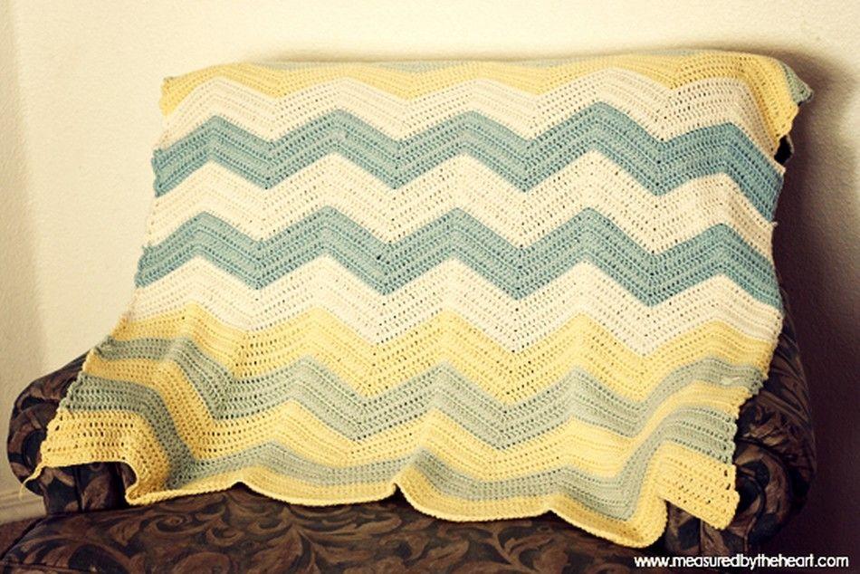 Crochet | Makeables | Pinterest
