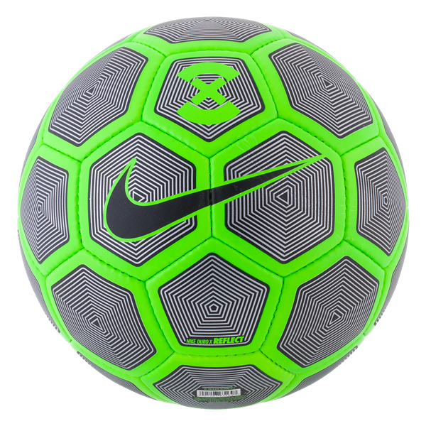 Nike Footballx Duro Futsal Ball Worldsoccershop Com Worldsoccershop Com Indoor Soccer Nike Ball Sports Athletes Soccer Custom Soccer Soccer Ball