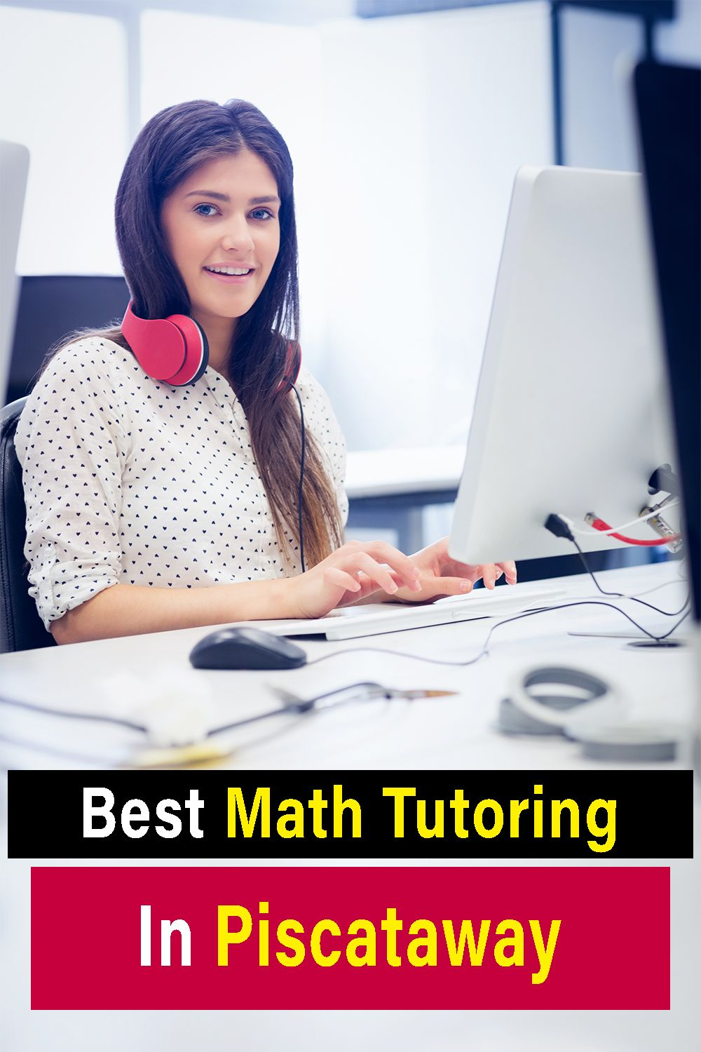 Funoriented Online Tutoring is an Ideal Solution for