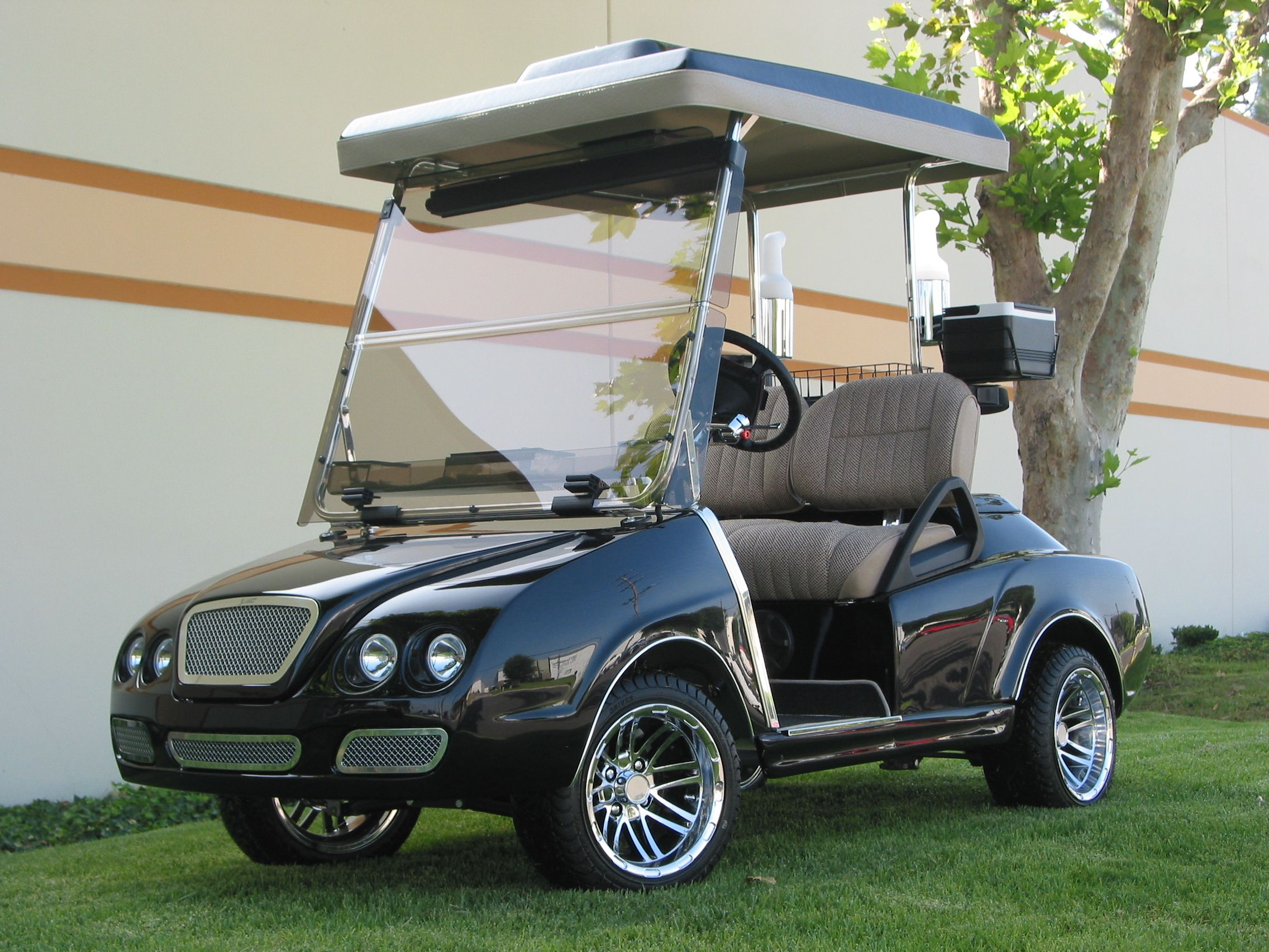 cars rancho golf speed cart continental mirage owned ca dealers new sale bentley pre for gt