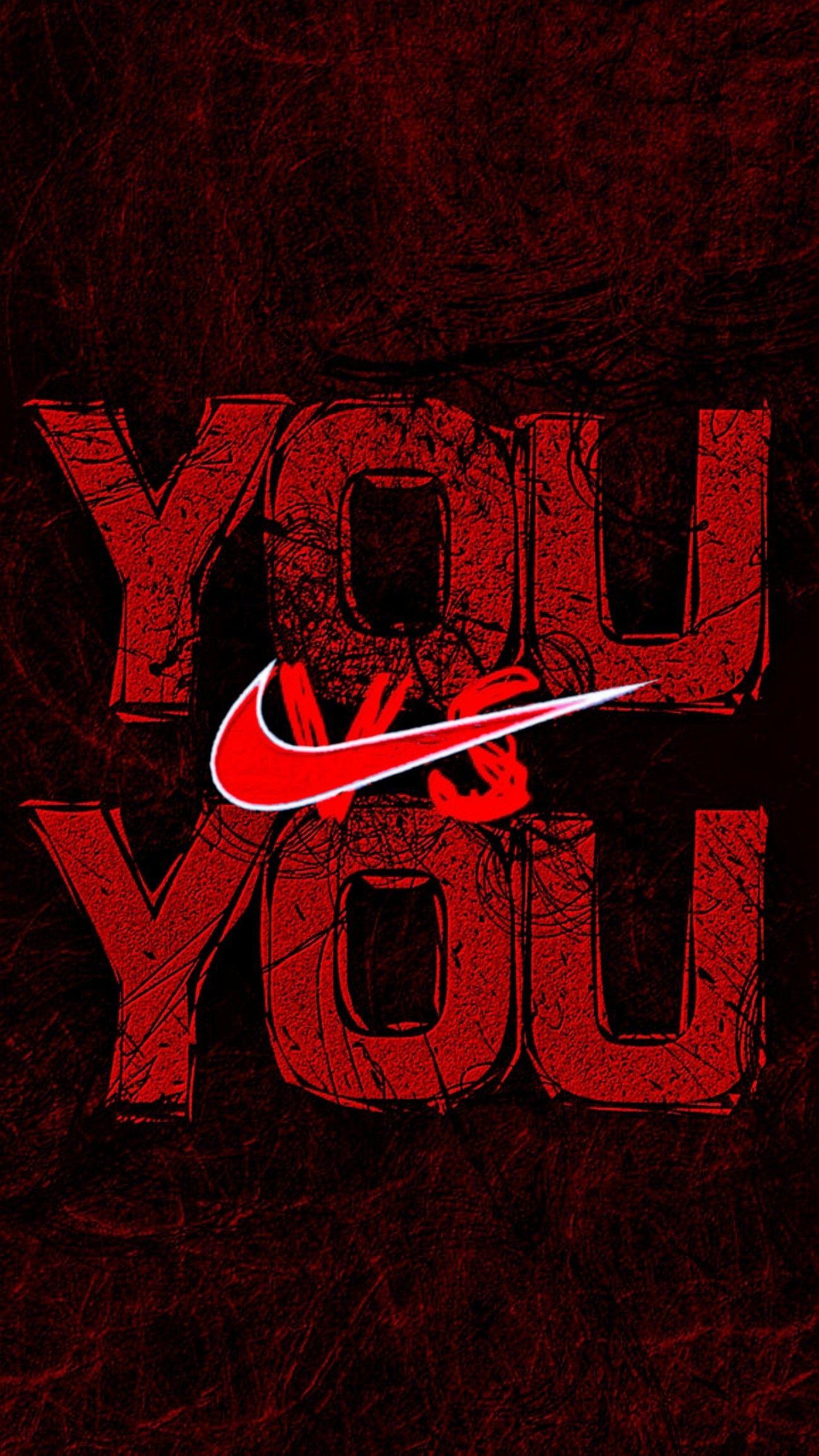 Pin on Nike logo wallpapers