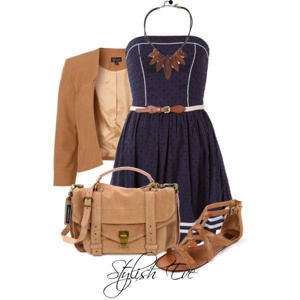 (c) stylish eve
