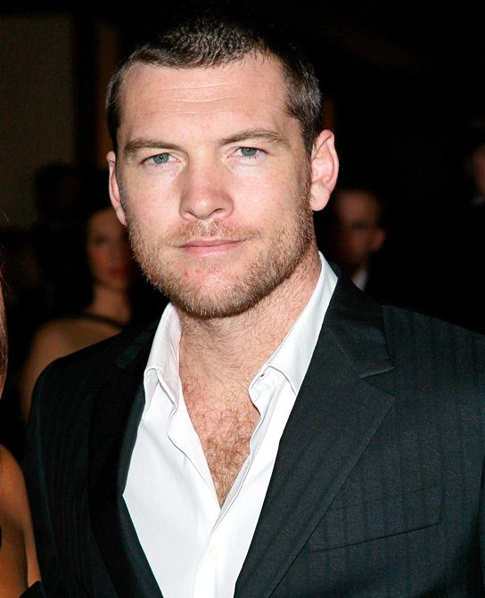 sam worthington spousesam worthington instagram, sam worthington net worth, sam worthington terminator, sam worthington avatar, sam worthington фильмография, sam worthington film, sam worthington filmleri, sam worthington wife, sam worthington and andrew garfield, sam worthington and chris pratt, sam worthington gif, sam worthington interview, sam worthington fansite, sam worthington fb, sam worthington spouse, sam worthington facebook, sam worthington 2017, sam worthington kimdir, sam worthington wdw, sam worthington accent