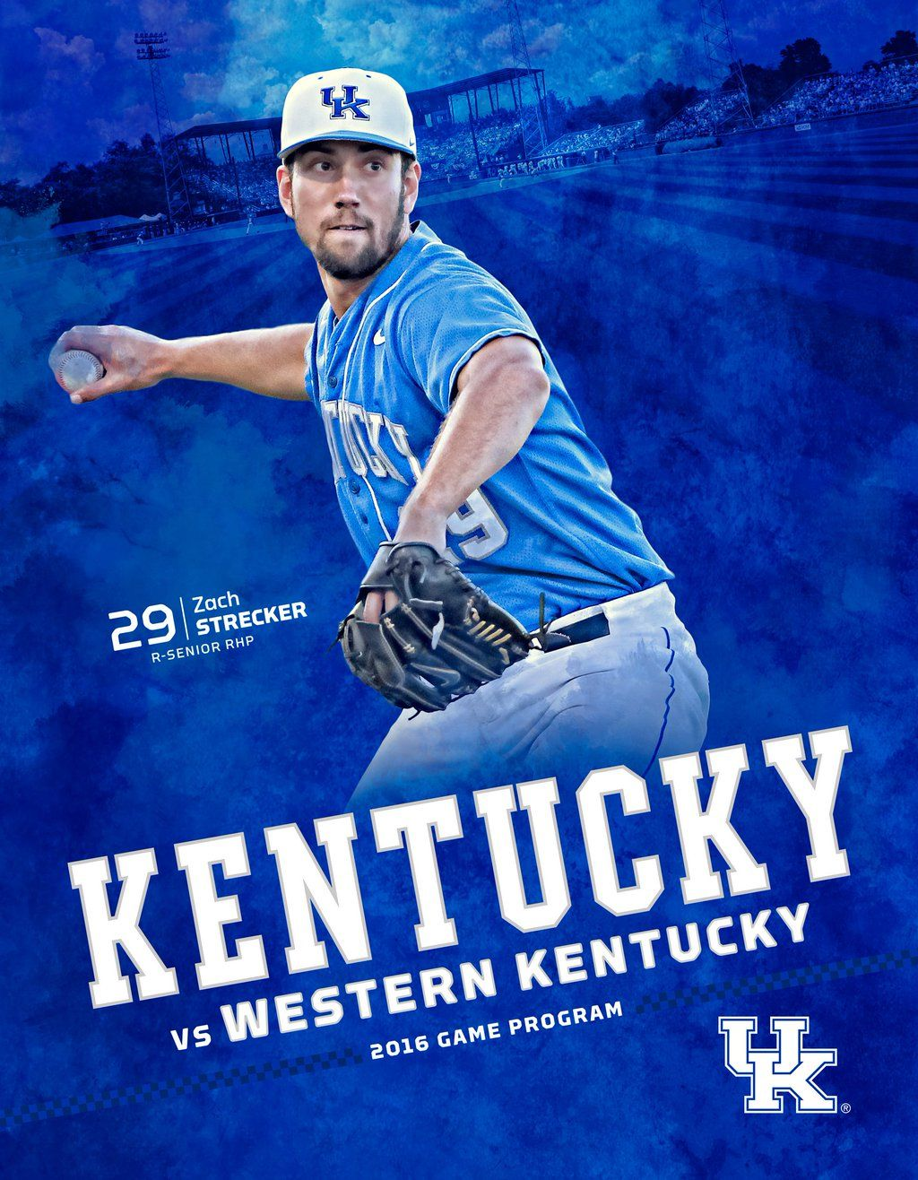 Image by Brandon Kolditz on Kentucky Athletics Graphics
