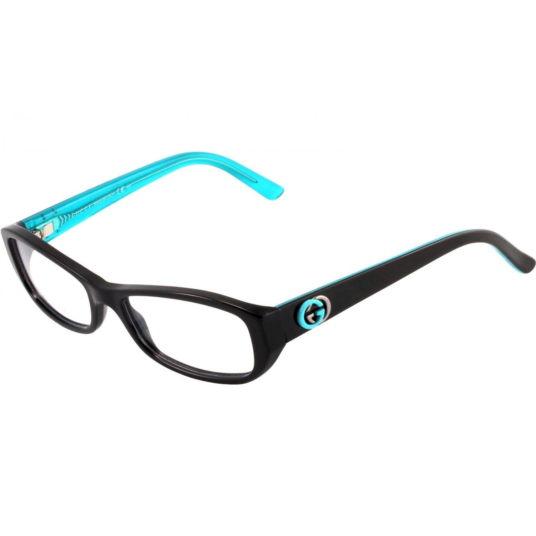 3f51625e3a1 Stylish Gucci Glasses