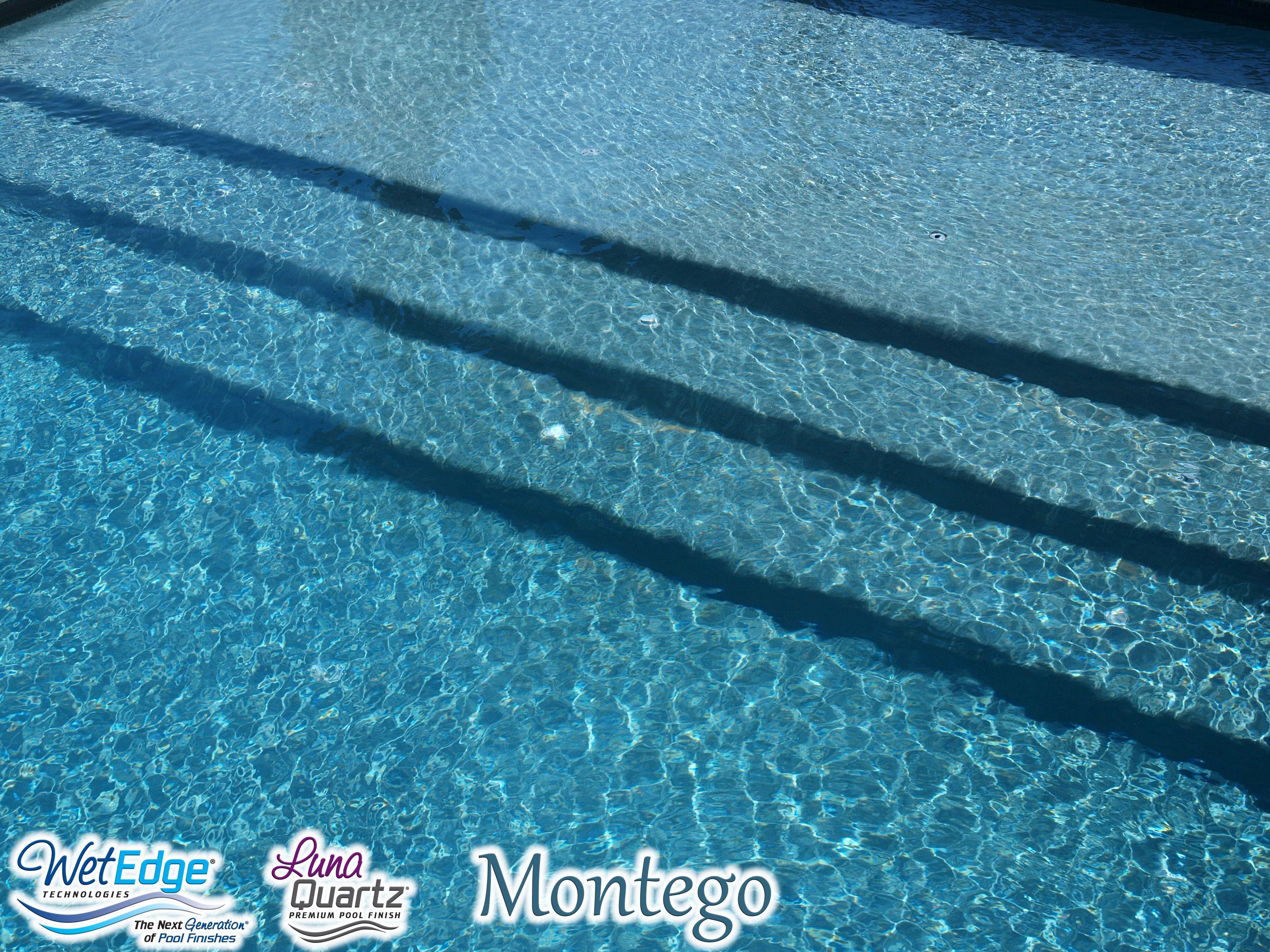 Luna Quartz Montego With Images