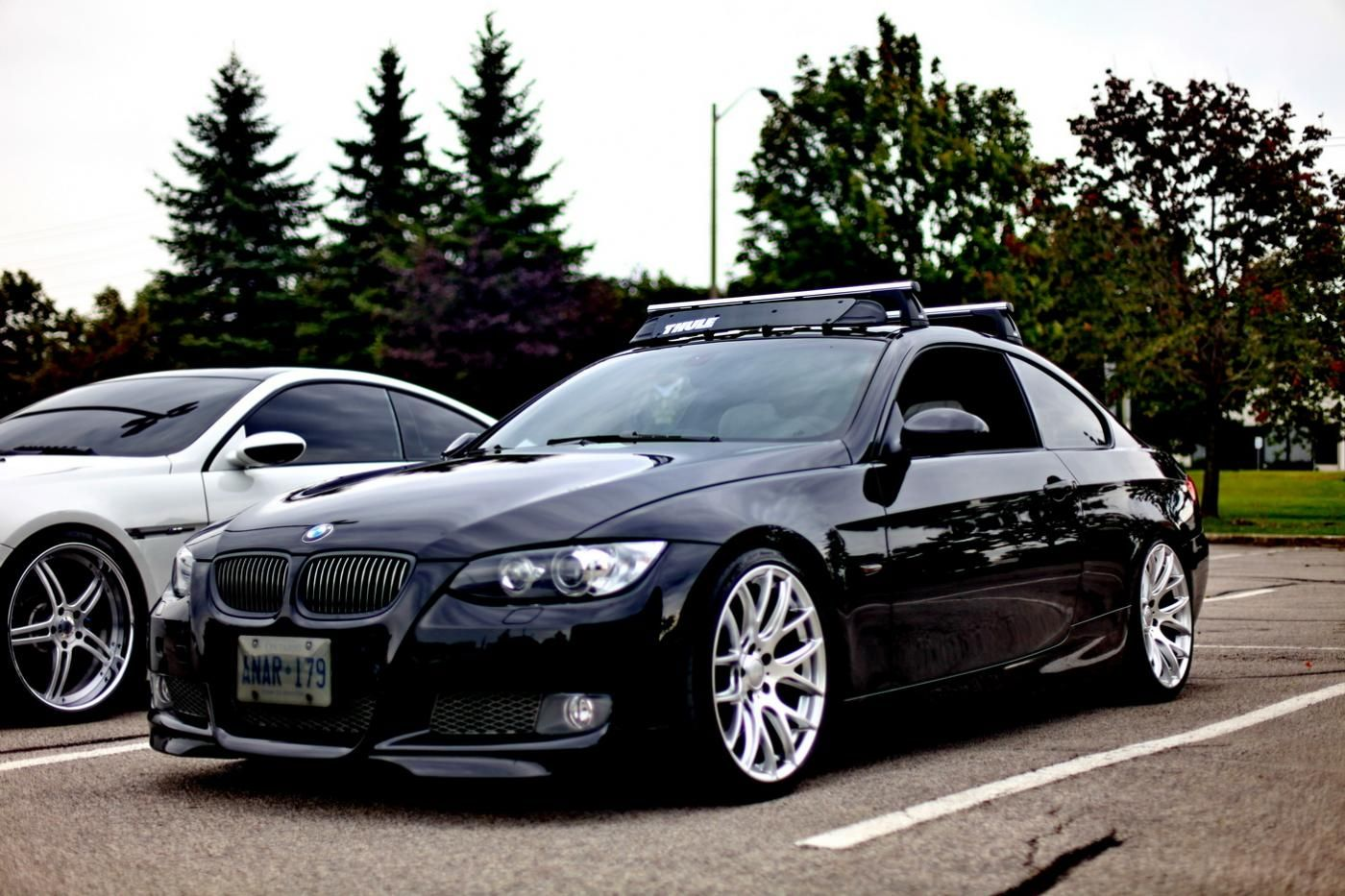 Details About Fits For Bmw X5 X5m E70 2007 2013 Bike Bicycle Rack Roof Mounted Bike Carrier