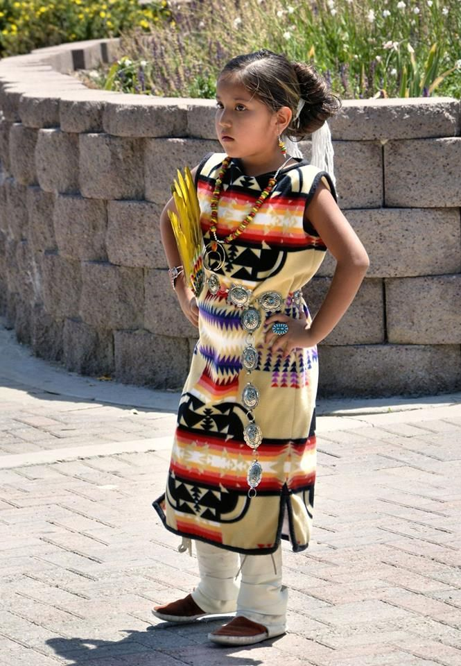 Traditional Authentic Native Designs by Irene Begay ...