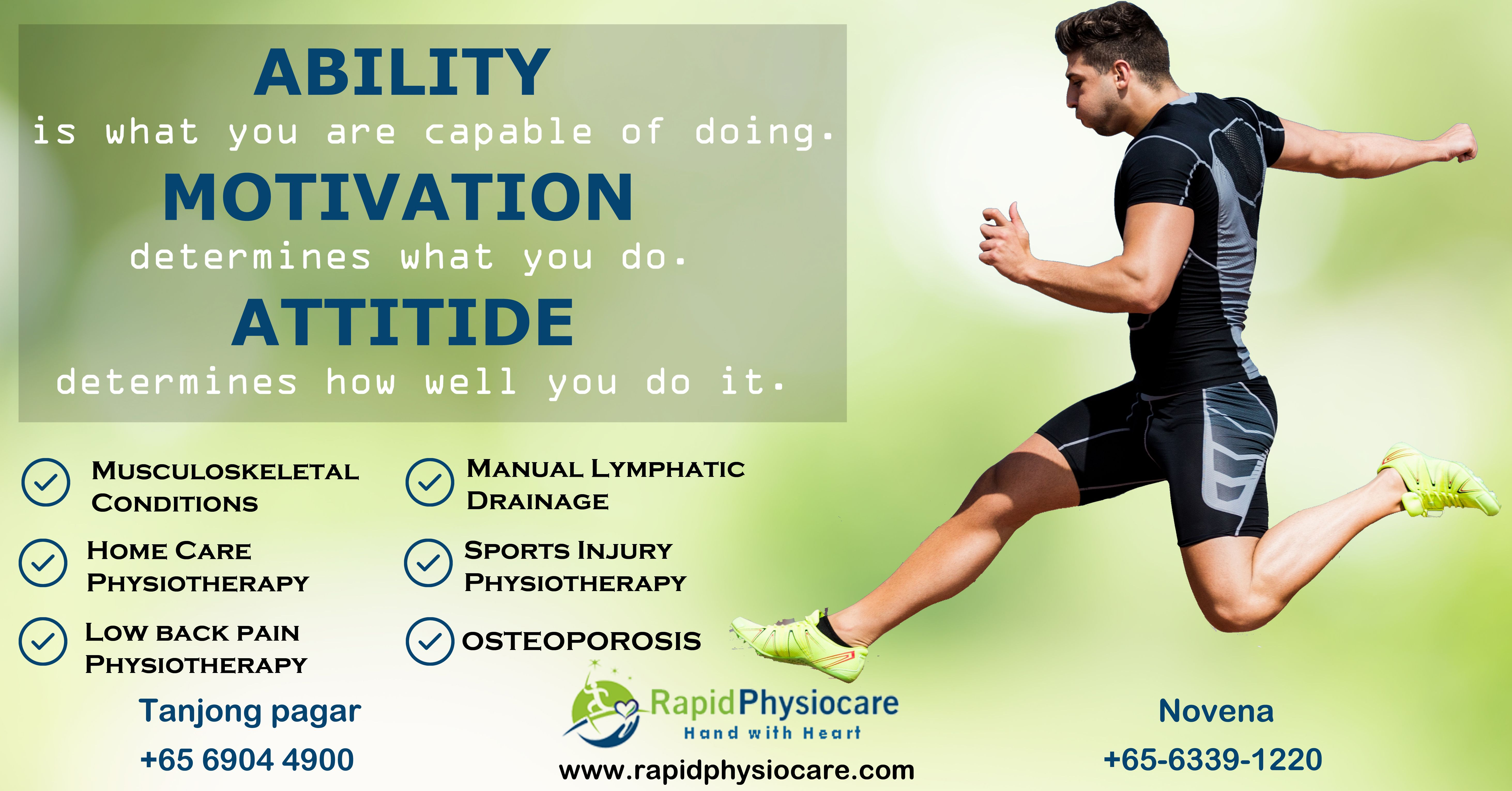 Pin on Physiotherapy