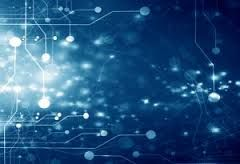 Technical Finance