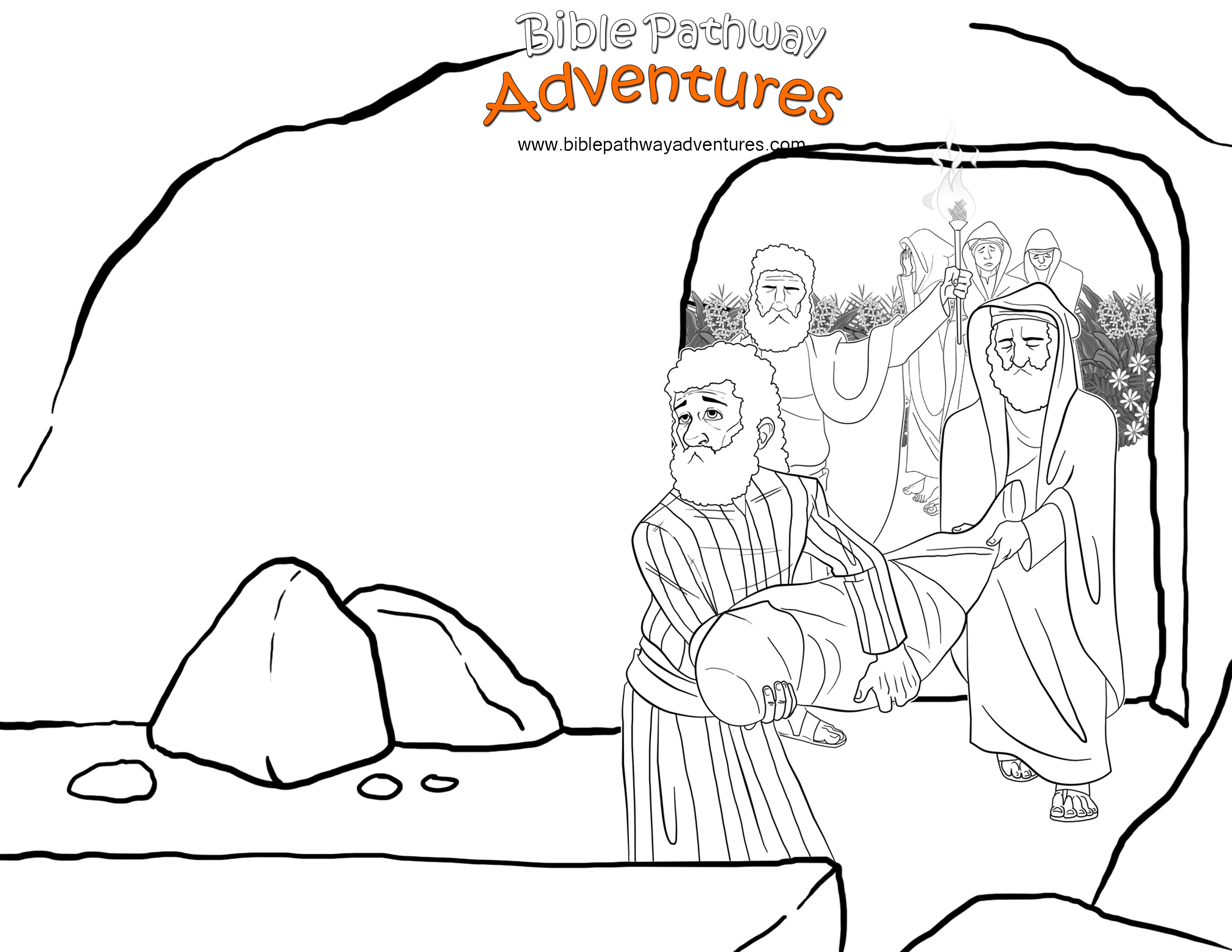 Messianic Coloring Pages Messiah Coloring Page - Free Printable ...