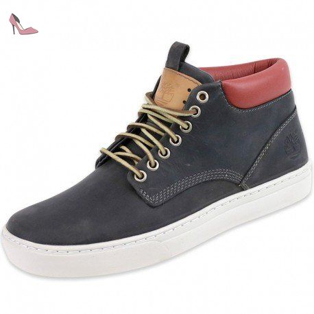 chaussure homme 44 timberland