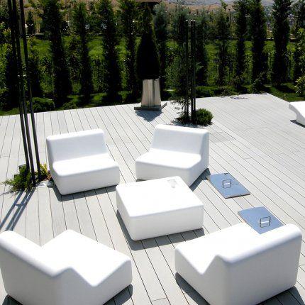 terrasse en bois tout ce qu 39 il faut savoir deck pinterest decoplus parquet couleur gris. Black Bedroom Furniture Sets. Home Design Ideas