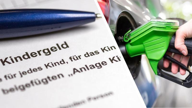 Was Sich 2021 Andert Familien Profitieren Soli Fallt Weg Grundrente Kommt In 2020 Rente Kindergeld Rente Mit 63