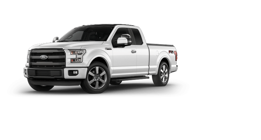 2015 Ford F150 Build and Price Ford (With images