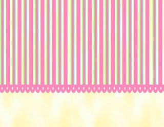Dollhouse Decorating Free Printable Dollhouse Wallpaper Candy