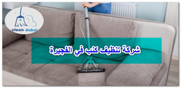 شركة تنظيف كنب في الفجيرة 01025284450 للايجار دبي كلين ارخص شركة تنظيف كنب Clean Sofa Paper Shopping Bag Cleaning