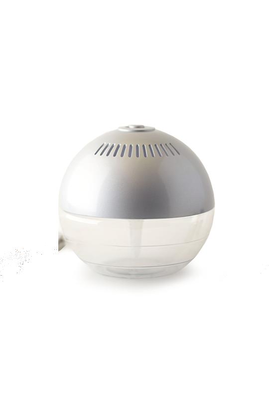 Greenair Inc Diffuser Lamp Aroma