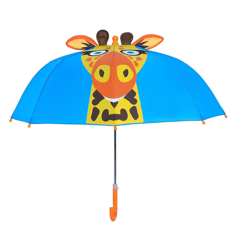 Boys And Girls, Boy Or Girl, Little Boys, Rain Umbrella,