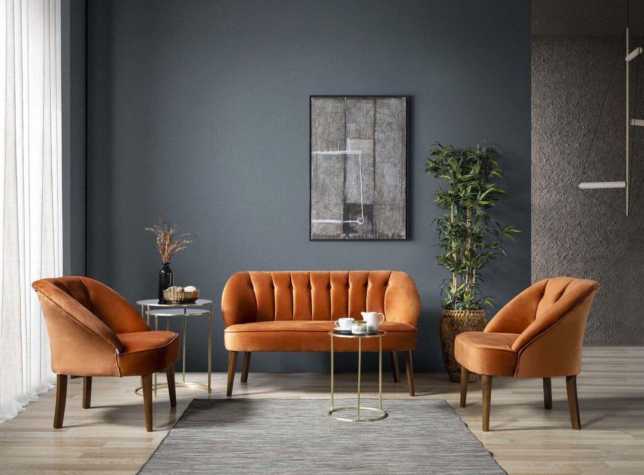 Koltuk Takimlari Home Decor Furniture Home