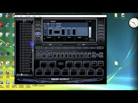 Make Dubstep Music for FREE | Download Beats Making Software